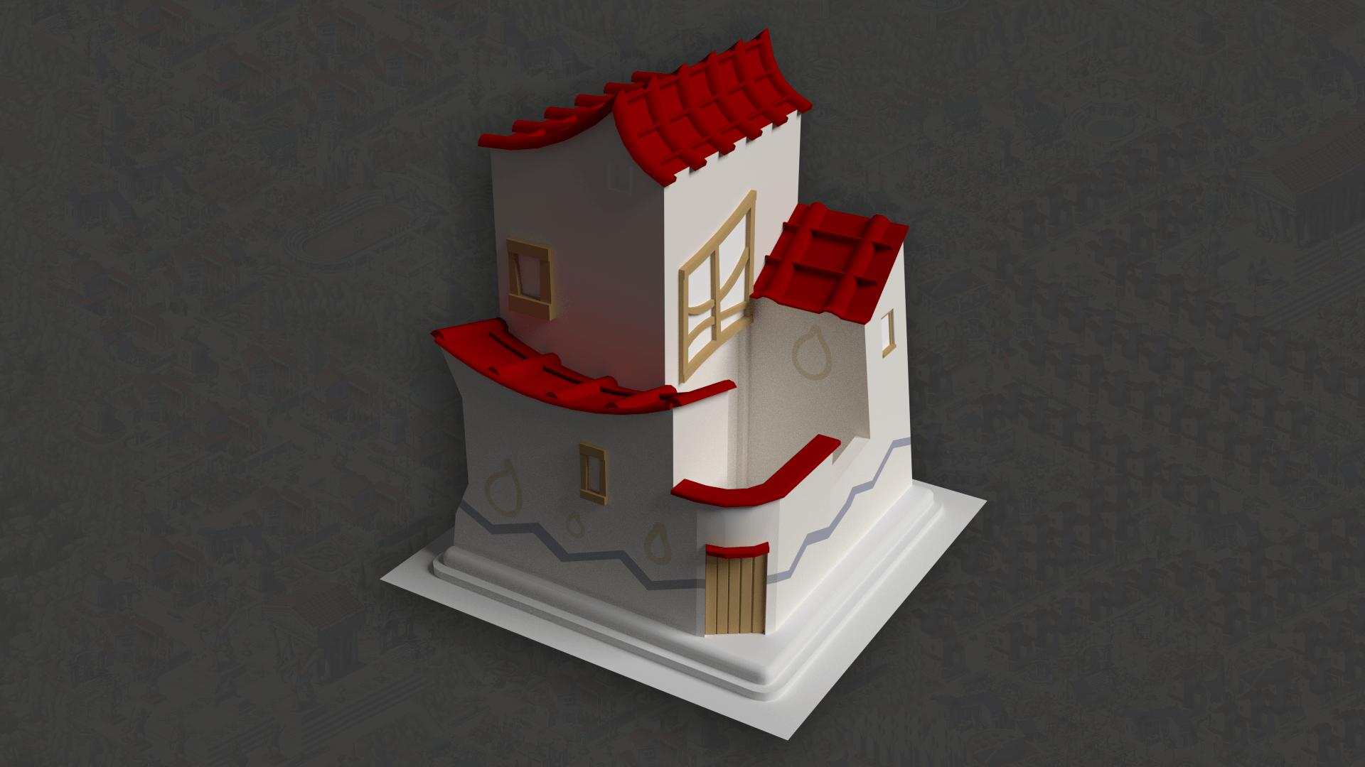 3D_maison2_final
