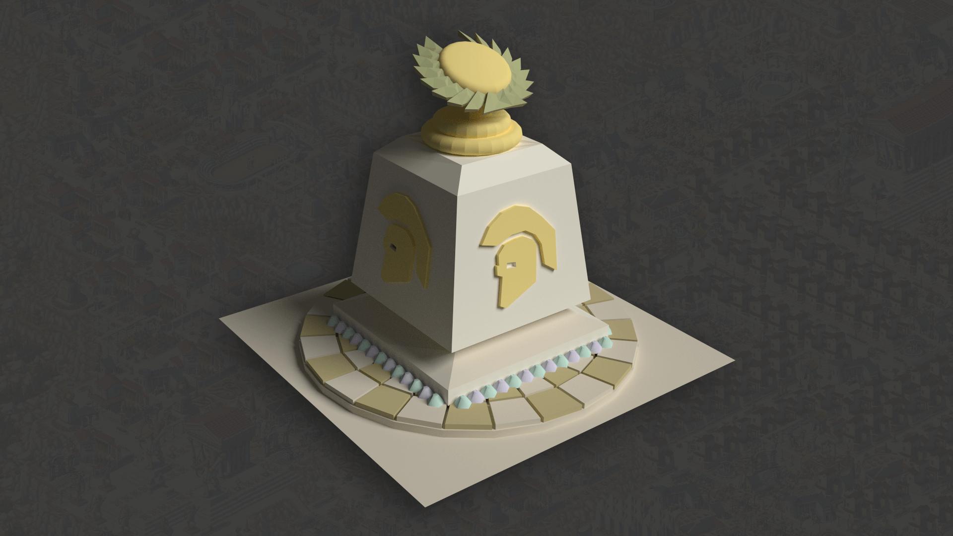 3D_monument_final