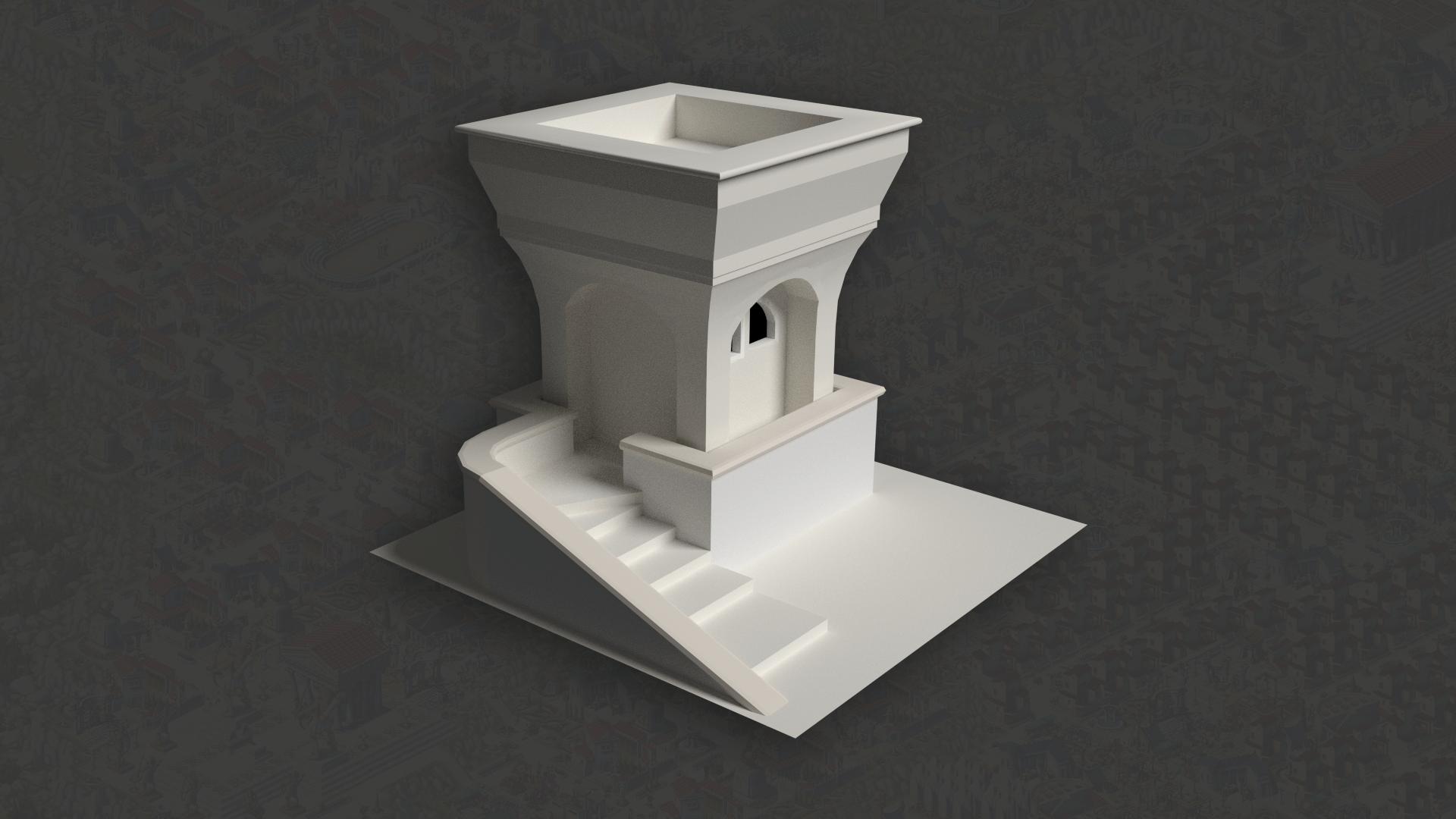 3D_poste_des_gardes_final