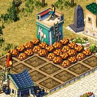 poseidon_oranges
