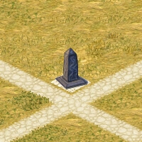 poseidon_petit_obelisque