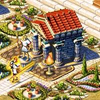 sanctuaire jason