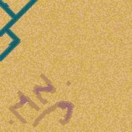 927_1.jpg?itok=Xd3Y
