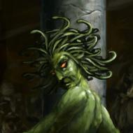 Portrait de Dicotout