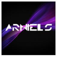 Portrait de Arniels